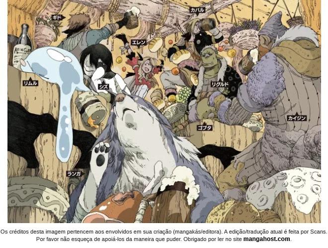 https://nine.mangadogs.com/br_manga/pic/21/5013/6464711/TenseishitaraSlimeDattaKen_1_560.jpg Page 2