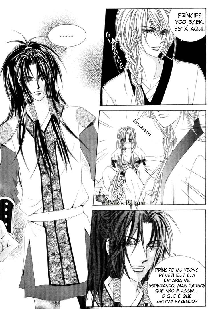 https://nine.mangadogs.com/br_manga/pic/22/278/6436327/CrazyGirlShinBiaCapiacutet_1_676.jpg Page 2