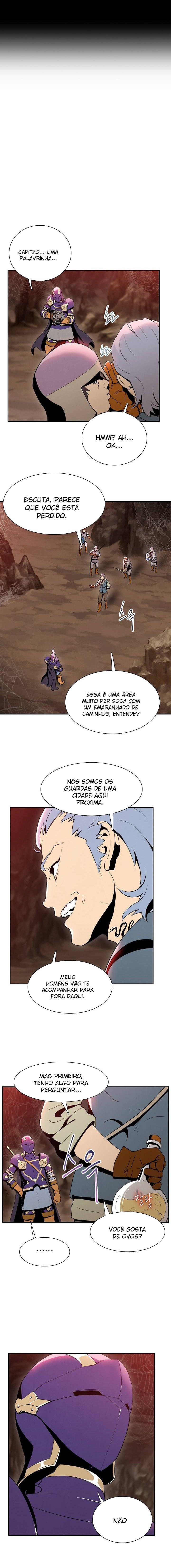 https://nine.mangadogs.com/br_manga/pic/22/7126/6513351/SkeletonSoldierCouldntProt_2_40.jpg Page 3