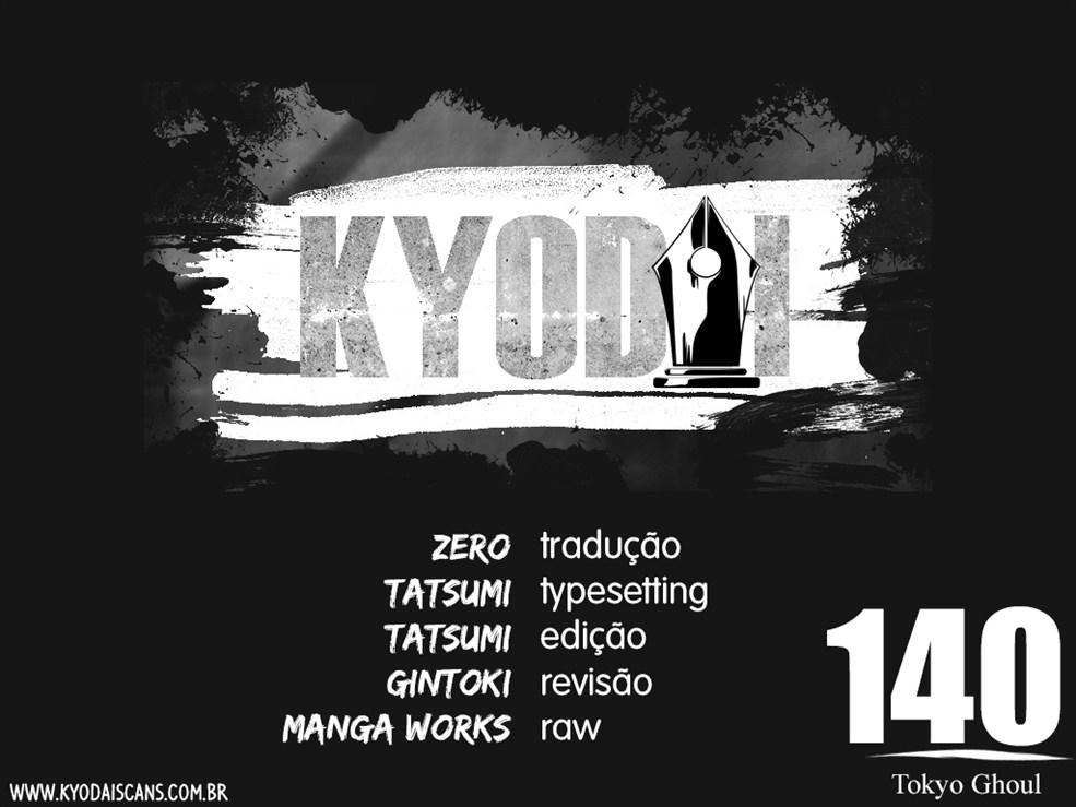 https://nine.mangadogs.com/br_manga/pic/23/1303/219436/TokyoGhoul140489.jpg Page 1