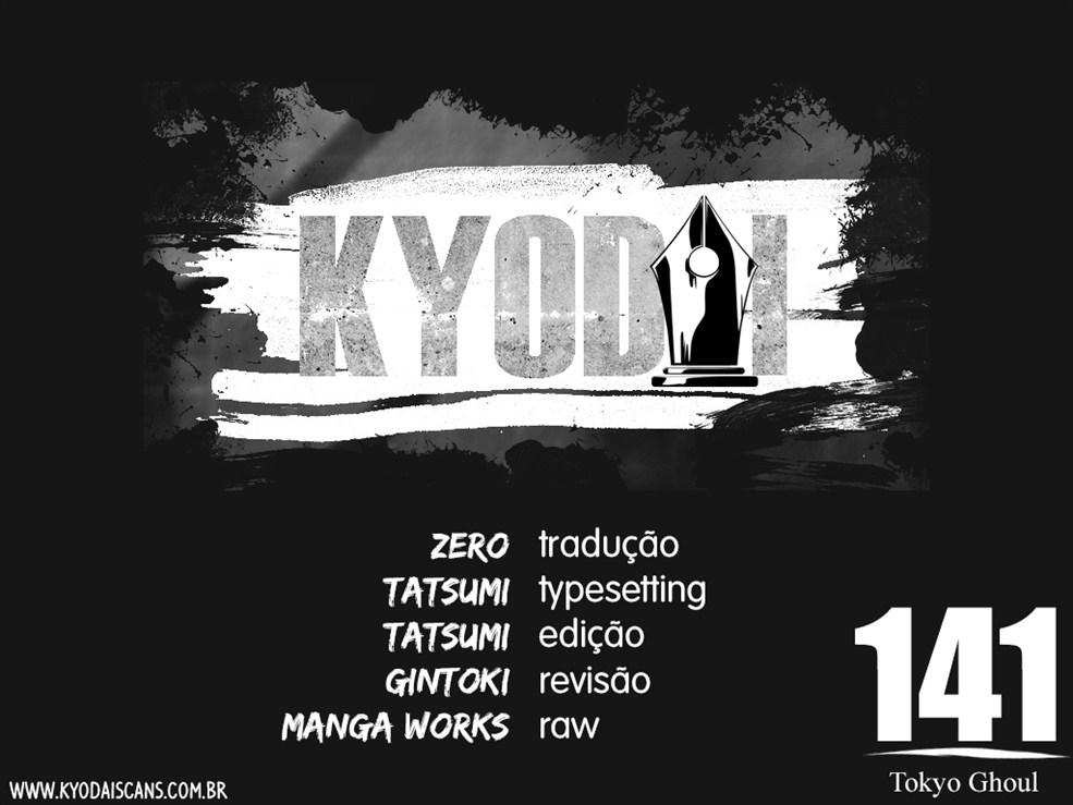 https://nine.mangadogs.com/br_manga/pic/23/1303/219437/TokyoGhoul141482.jpg Page 1