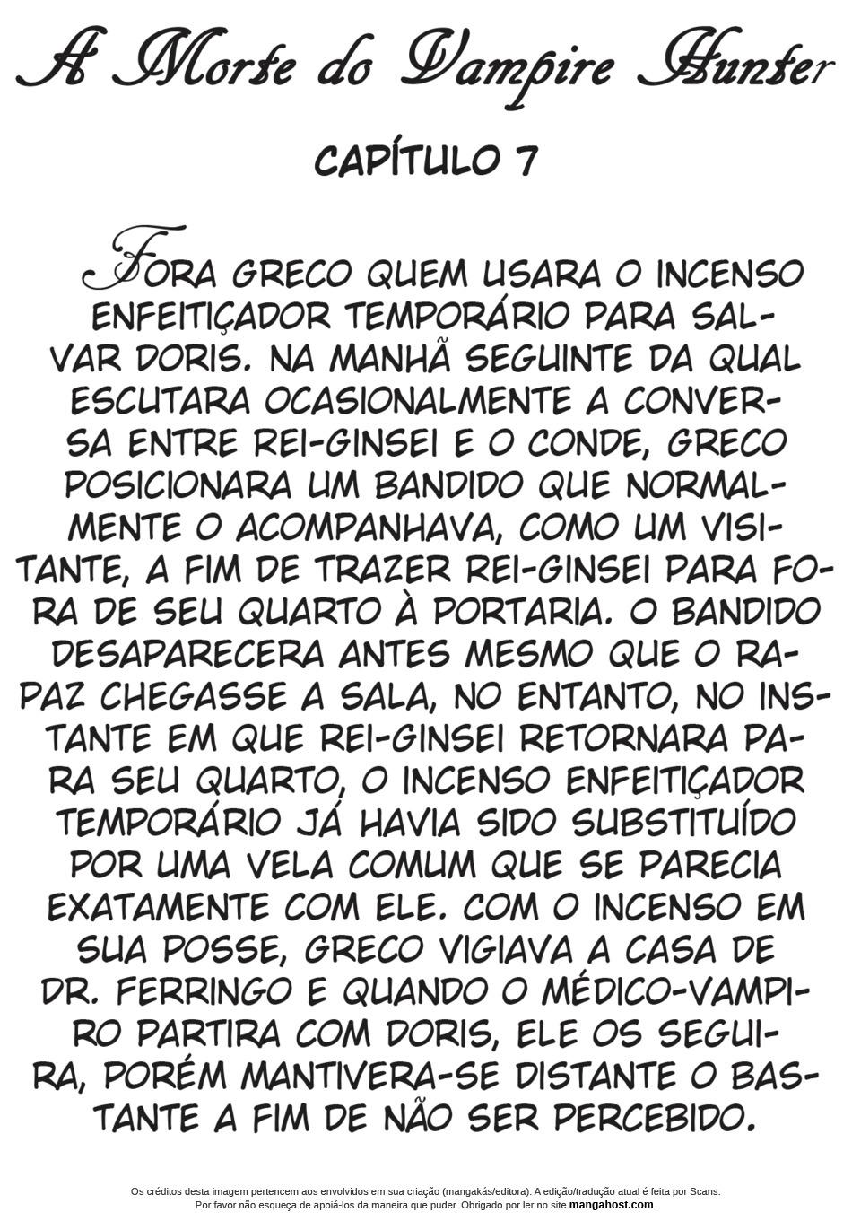 https://nine.mangadogs.com/br_manga/pic/23/4567/6455320/VampireHunterDNovelCapiacu_0_716.jpg Page 1