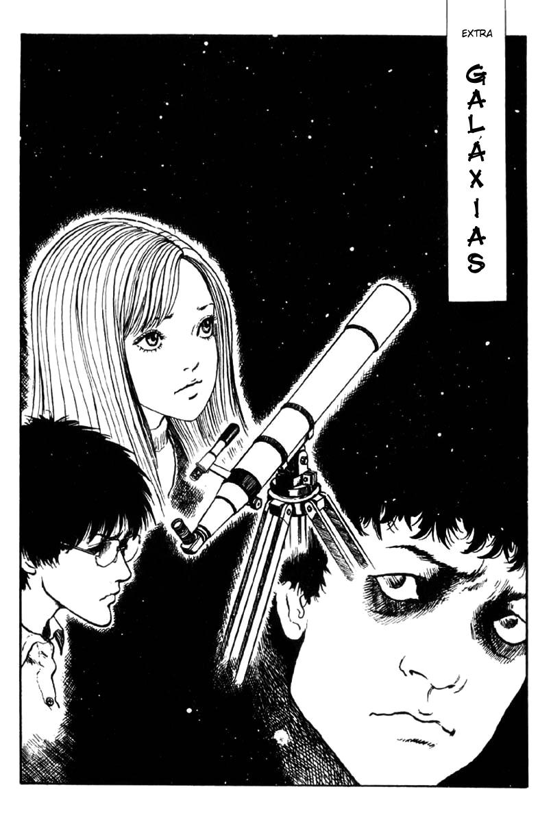 https://nine.mangadogs.com/br_manga/pic/24/1368/6455277/UzumakiCapiacutetulo20_0_613.jpg Page 1