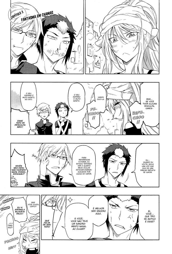 https://nine.mangadogs.com/br_manga/pic/24/792/1298759/MaousamaChottoSoreTotte003731.jpg Page 2