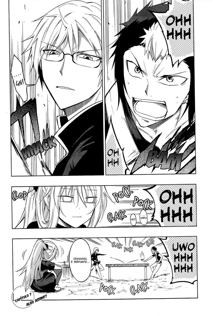 https://nine.mangadogs.com/br_manga/pic/24/792/6408734/MaousamaChottoSoreTotte007389.jpg Page 2