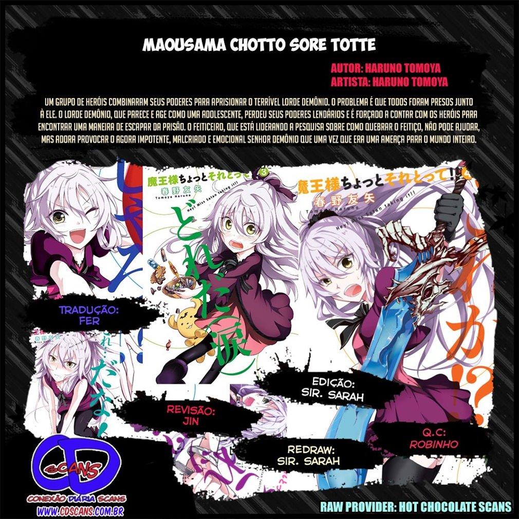 https://nine.mangadogs.com/br_manga/pic/24/792/6408734/MaousamaChottoSoreTotte007479.jpg Page 1