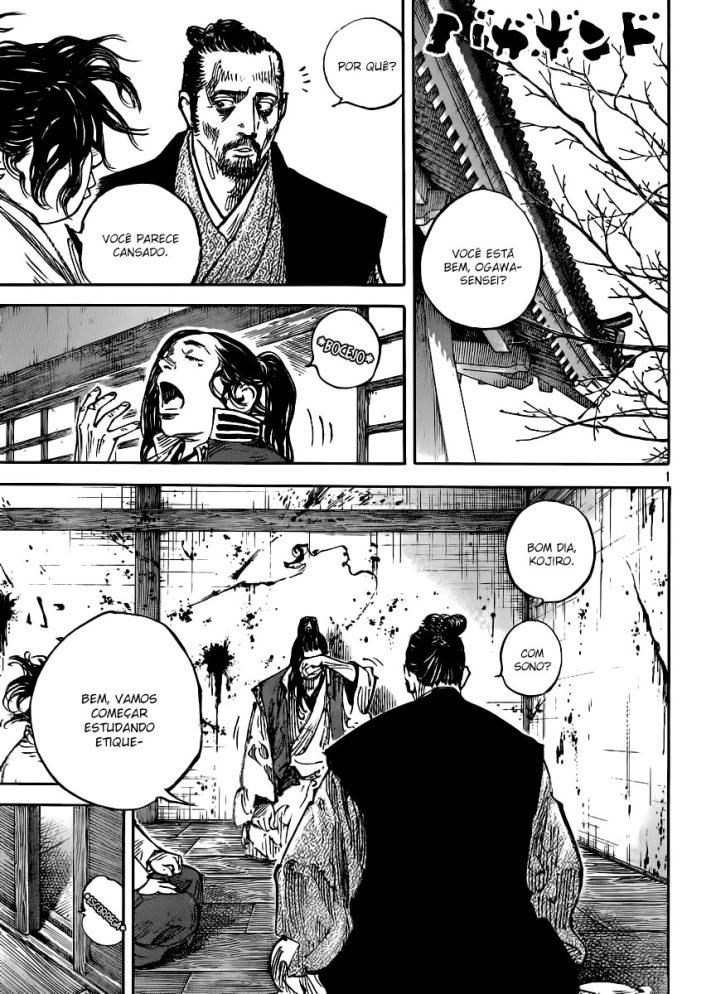 https://nine.mangadogs.com/br_manga/pic/25/1369/1228745/Vagabond327398.jpg Page 1