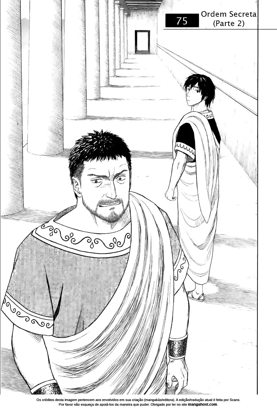 https://nine.mangadogs.com/br_manga/pic/25/1753/6467644/HistorieCapiacutetulo75_0_270.jpg Page 1