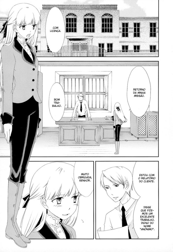 https://nine.mangadogs.com/br_manga/pic/25/89/191528/Anonymous002315.jpg Page 2