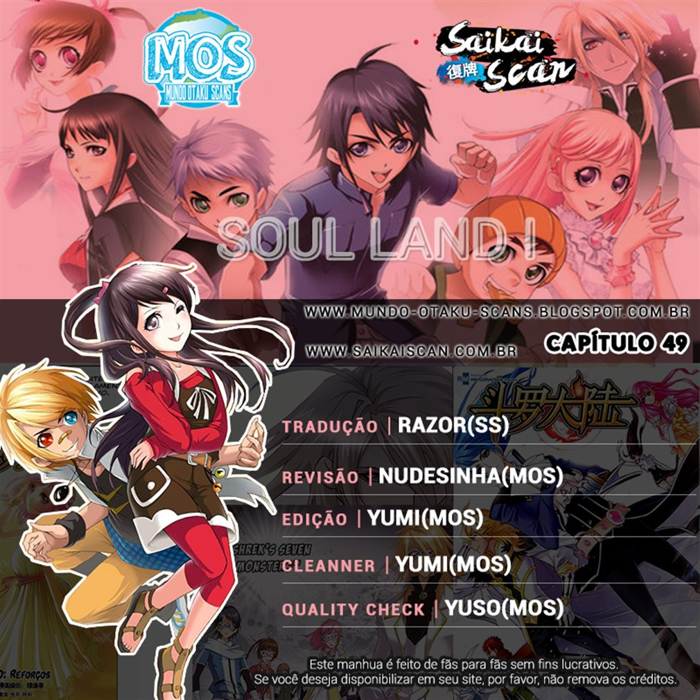 https://nine.mangadogs.com/br_manga/pic/26/2330/6388553/DouluoDaluSoulLandI049176.jpg Page 1
