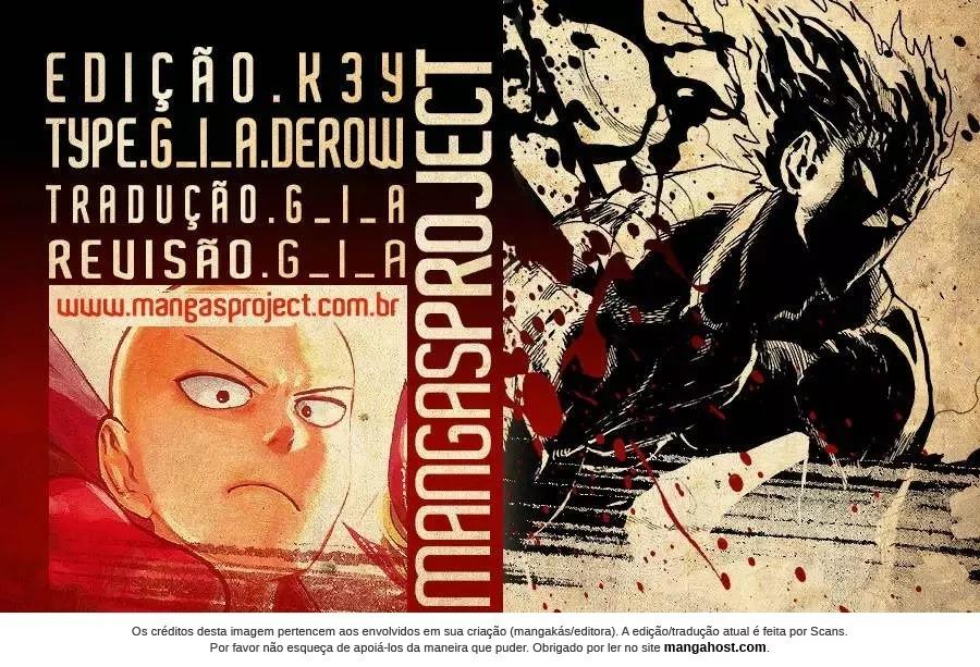 https://nine.mangadogs.com/br_manga/pic/26/3738/6434935/OnePunchMan117_0_431.jpg Page 1