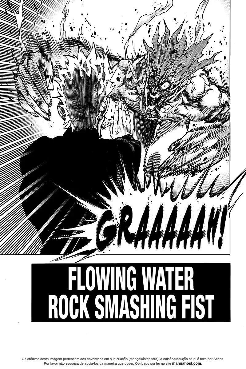 https://nine.mangadogs.com/br_manga/pic/26/3738/6434936/OnePunchMan118_56_222.jpg Page 57