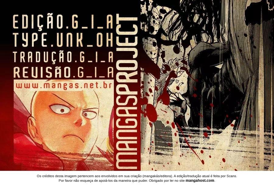https://nine.mangadogs.com/br_manga/pic/26/3738/6434943/OnePunchMan123_0_270.jpg Page 1
