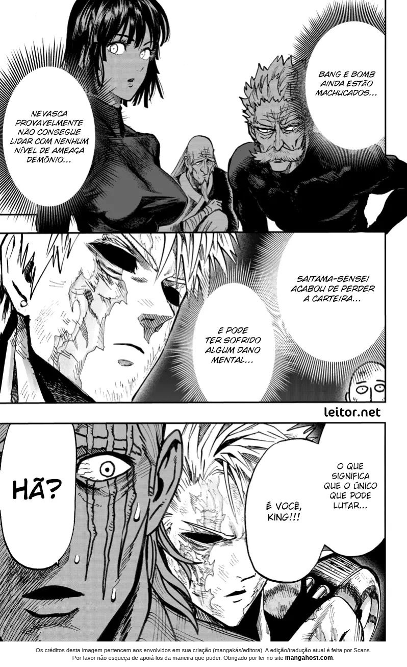 https://nine.mangadogs.com/br_manga/pic/26/3738/6434944/OnePunchMan124_14_120.jpg Page 15