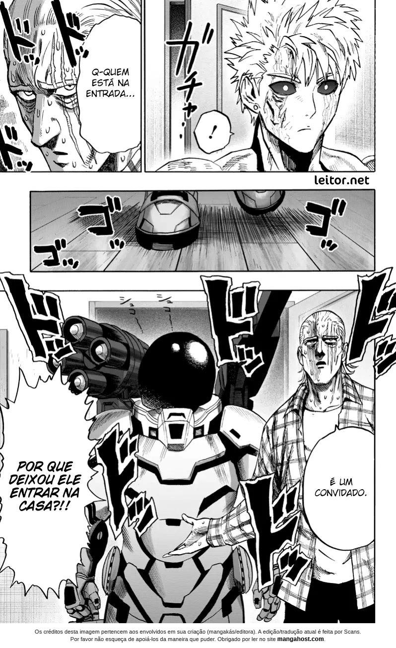 https://nine.mangadogs.com/br_manga/pic/26/3738/6434944/OnePunchMan124_16_332.jpg Page 17