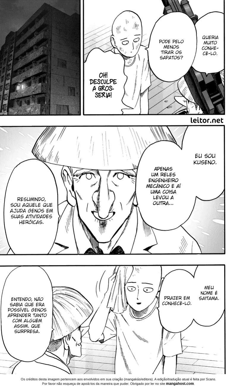 https://nine.mangadogs.com/br_manga/pic/26/3738/6434944/OnePunchMan124_20_394.jpg Page 21