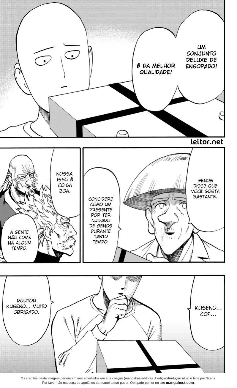 https://nine.mangadogs.com/br_manga/pic/26/3738/6434944/OnePunchMan124_22_956.jpg Page 23