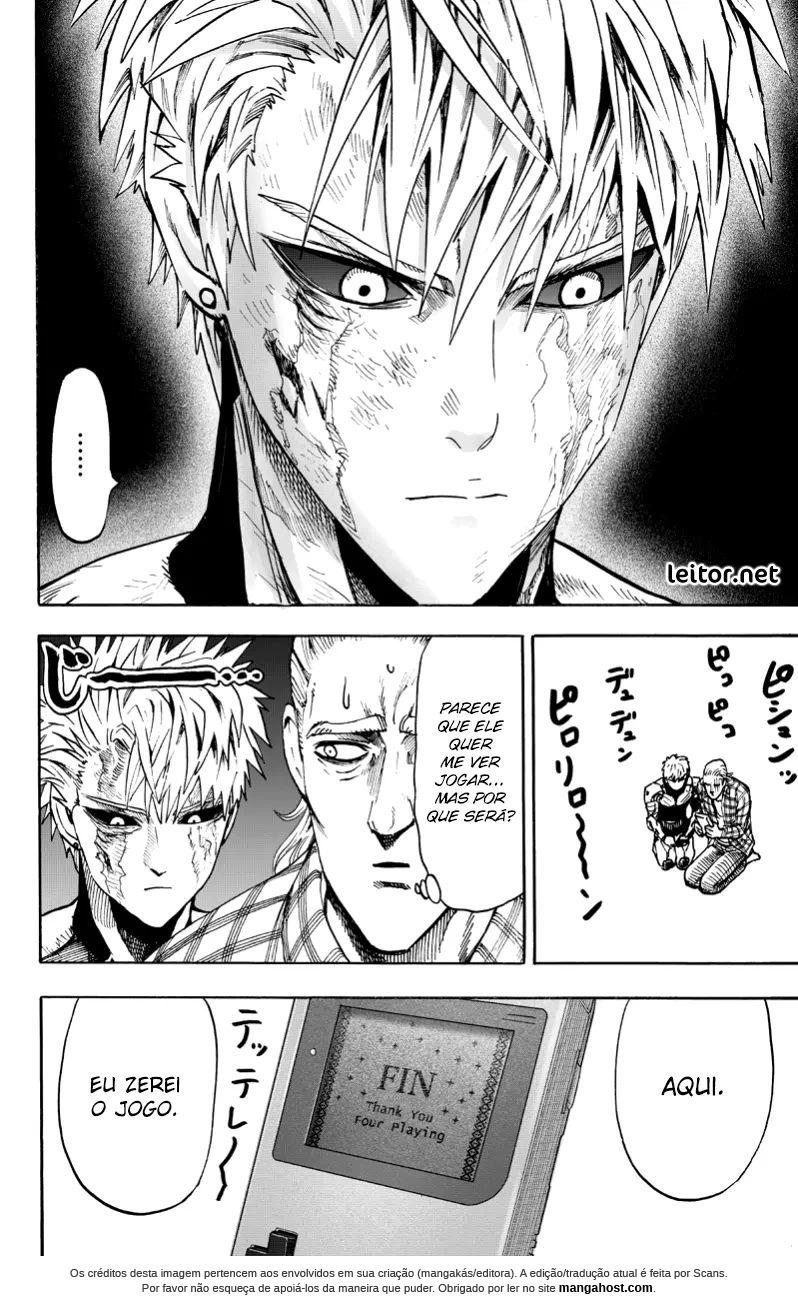 https://nine.mangadogs.com/br_manga/pic/26/3738/6434944/OnePunchMan124_2_636.jpg Page 3