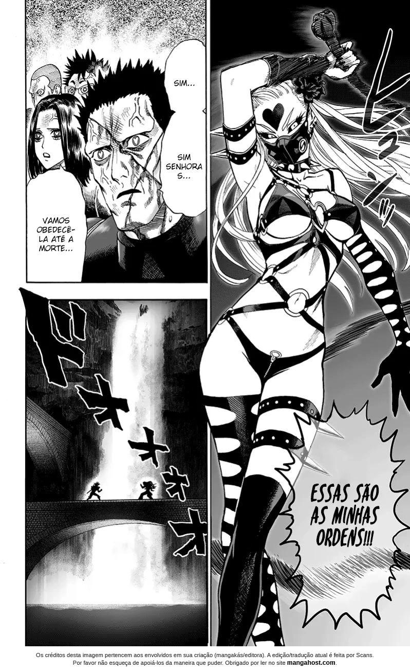 https://nine.mangadogs.com/br_manga/pic/26/3738/6434944/OnePunchMan124_36_734.jpg Page 37