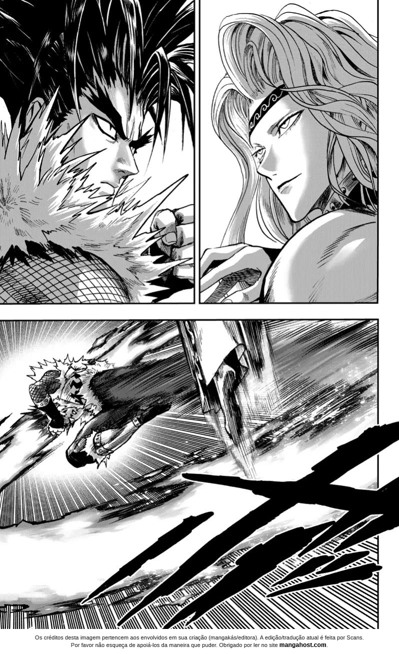 https://nine.mangadogs.com/br_manga/pic/26/3738/6434944/OnePunchMan124_37_503.jpg Page 38