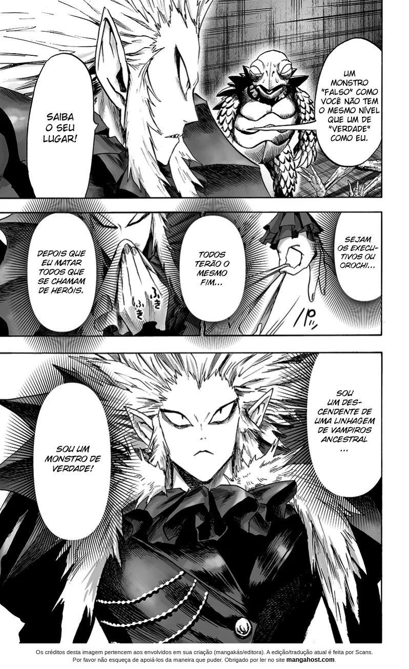 https://nine.mangadogs.com/br_manga/pic/26/3738/6434944/OnePunchMan124_45_709.jpg Page 46