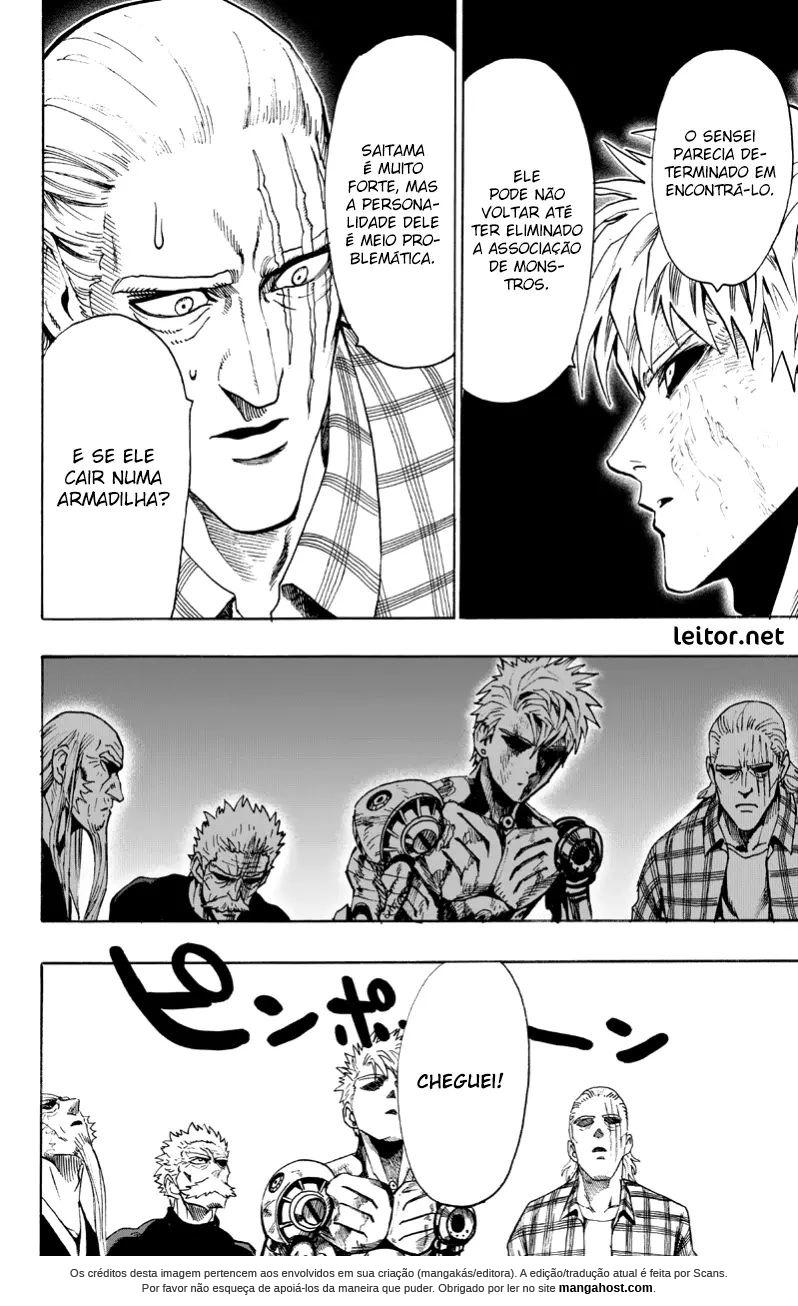 https://nine.mangadogs.com/br_manga/pic/26/3738/6434944/OnePunchMan124_4_286.jpg Page 5