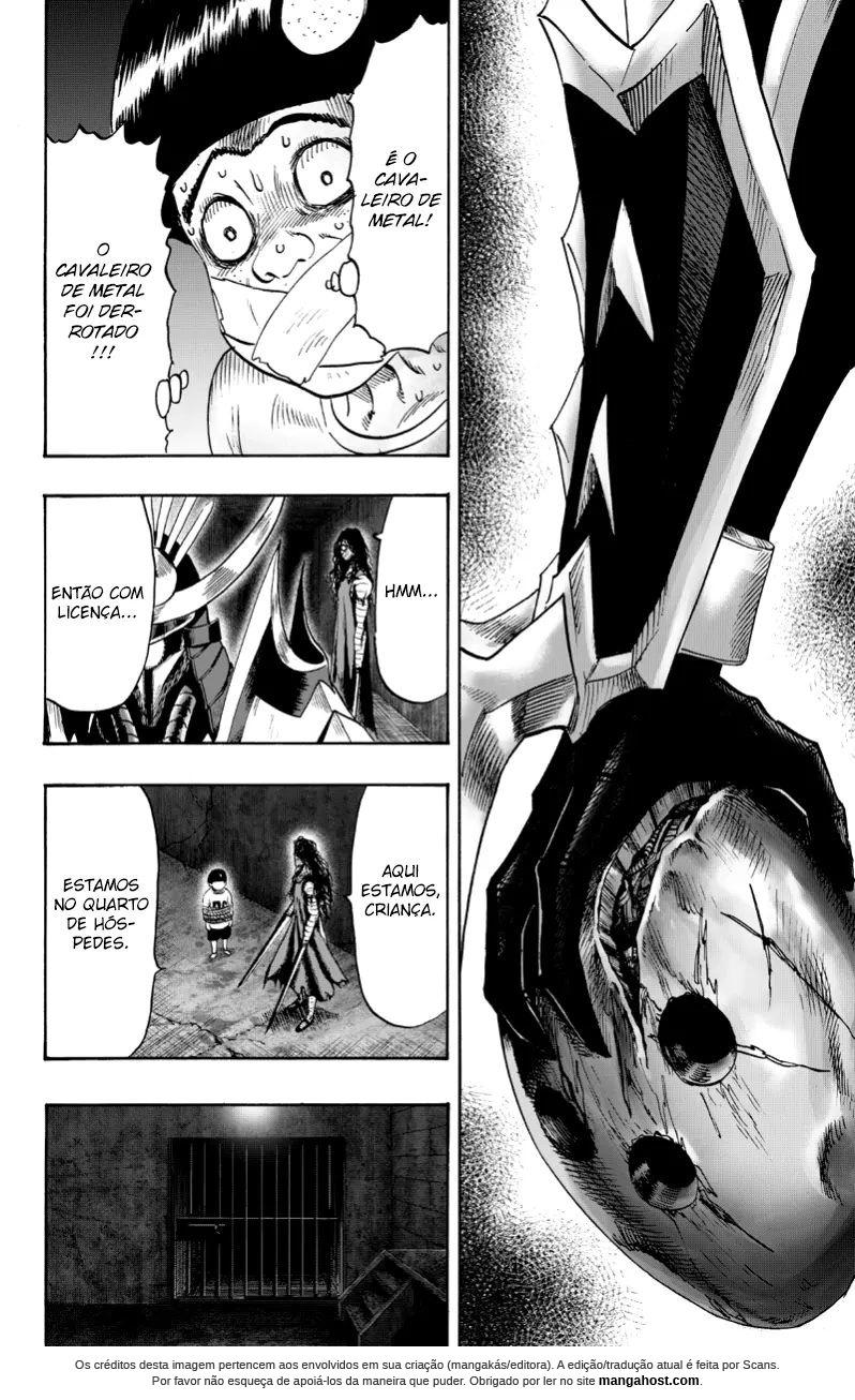 https://nine.mangadogs.com/br_manga/pic/26/3738/6434944/OnePunchMan124_54_471.jpg Page 55