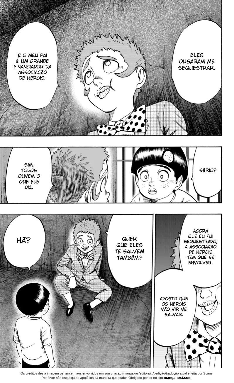 https://nine.mangadogs.com/br_manga/pic/26/3738/6434944/OnePunchMan124_57_30.jpg Page 58