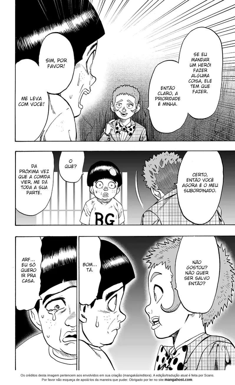 https://nine.mangadogs.com/br_manga/pic/26/3738/6434944/OnePunchMan124_58_44.jpg Page 59