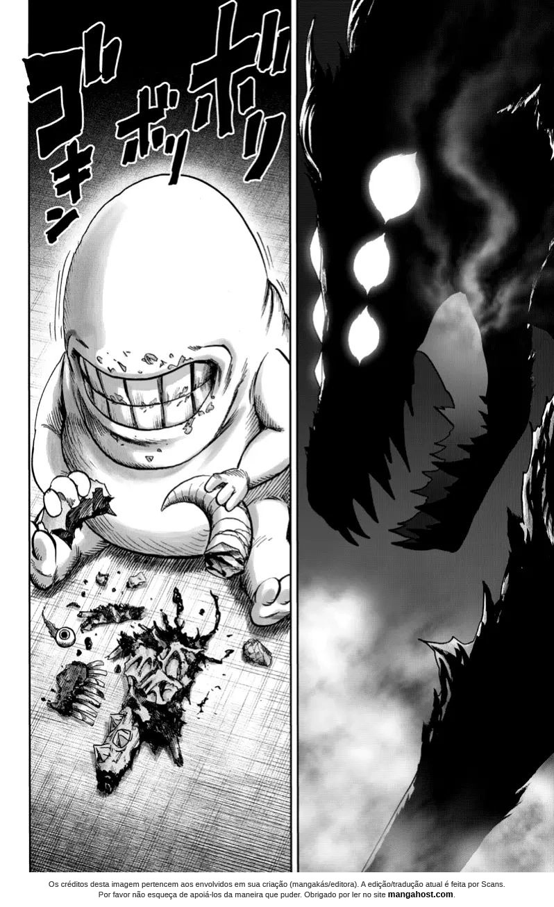 https://nine.mangadogs.com/br_manga/pic/26/3738/6434944/OnePunchMan124_64_141.jpg Page 65