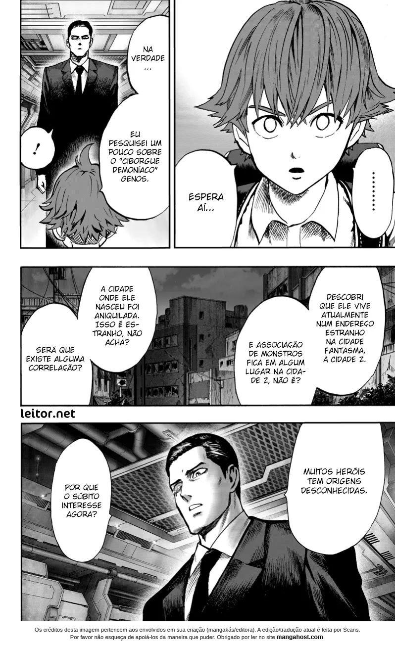 https://nine.mangadogs.com/br_manga/pic/26/3738/6434944/OnePunchMan124_78_886.jpg Page 79
