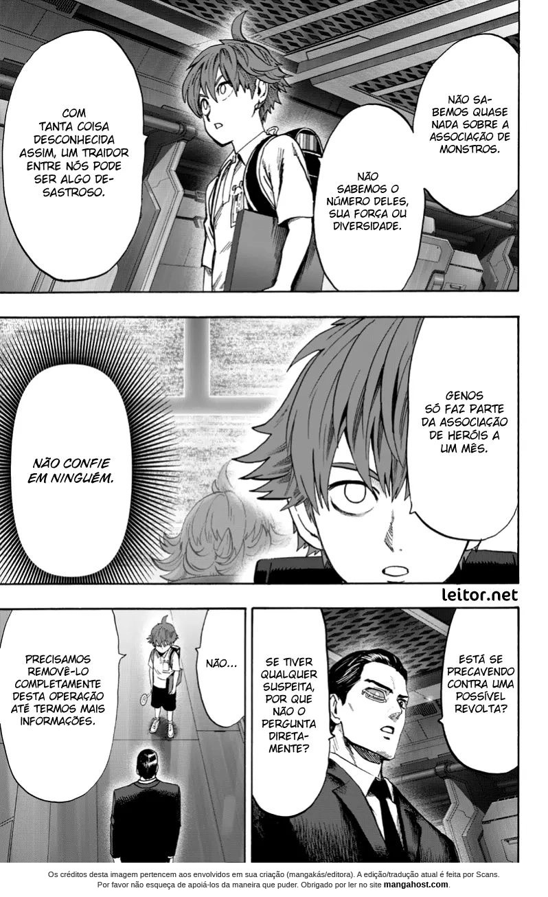https://nine.mangadogs.com/br_manga/pic/26/3738/6434944/OnePunchMan124_79_522.jpg Page 80
