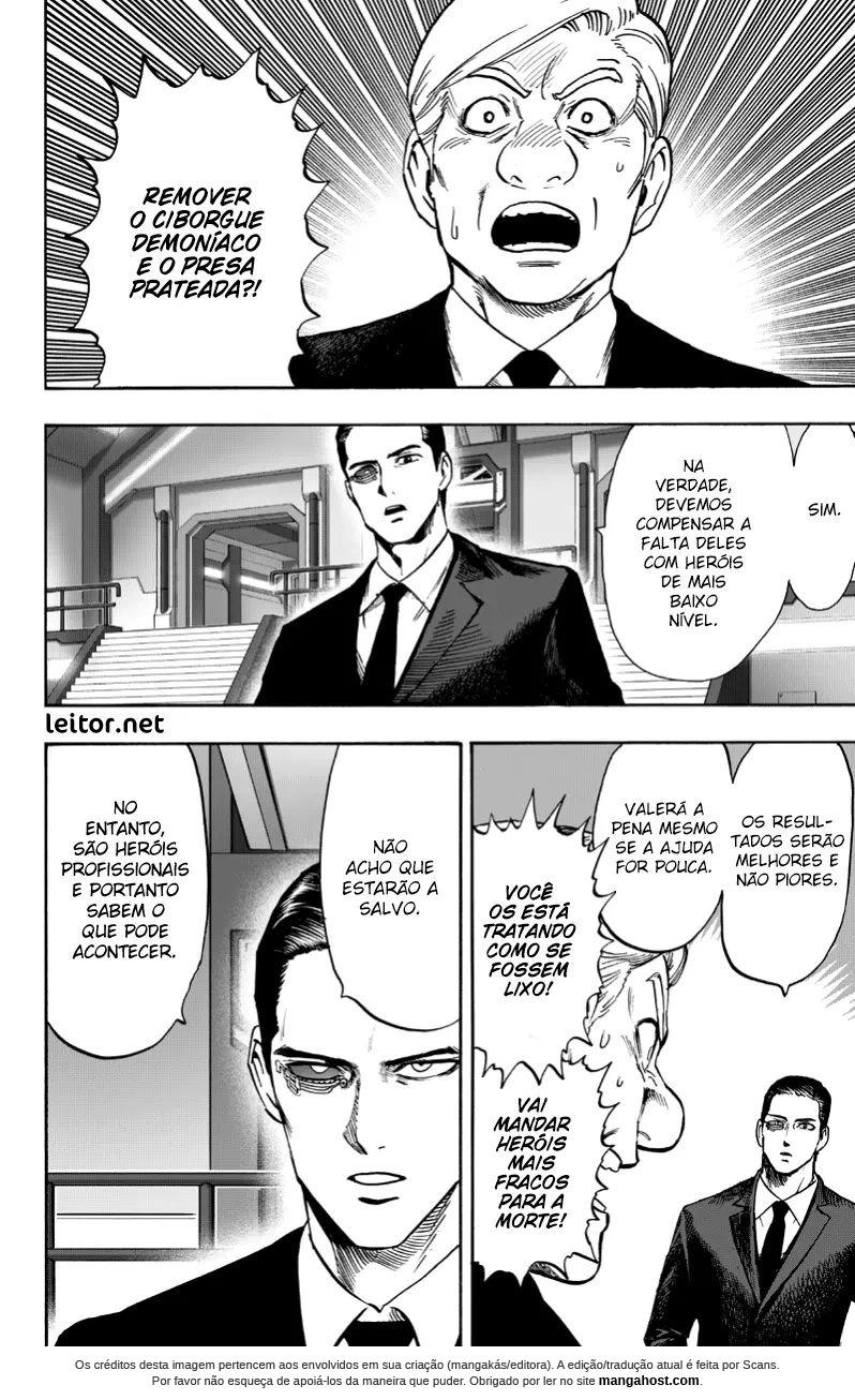 https://nine.mangadogs.com/br_manga/pic/26/3738/6434944/OnePunchMan124_82_562.jpg Page 83