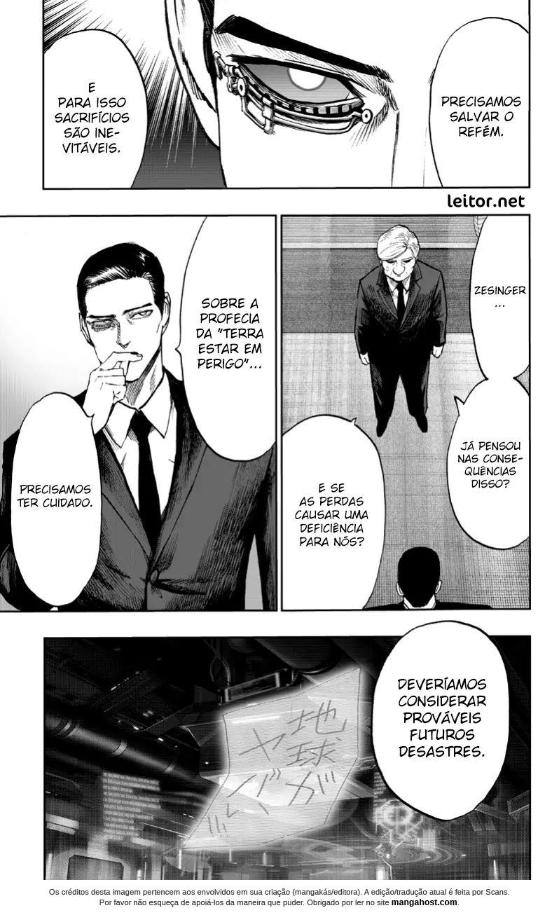 https://nine.mangadogs.com/br_manga/pic/26/3738/6434944/OnePunchMan124_83_273.jpg Page 84