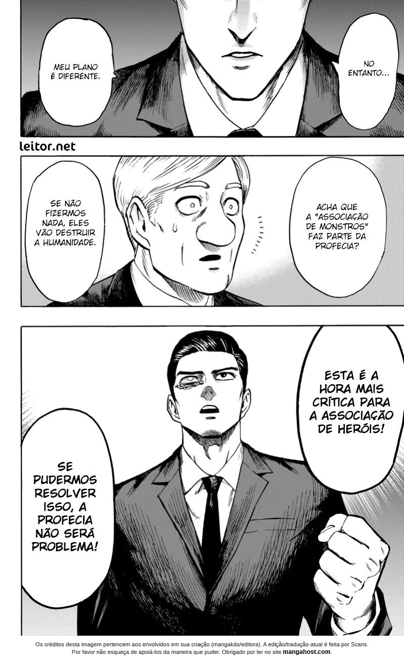 https://nine.mangadogs.com/br_manga/pic/26/3738/6434944/OnePunchMan124_84_570.jpg Page 85