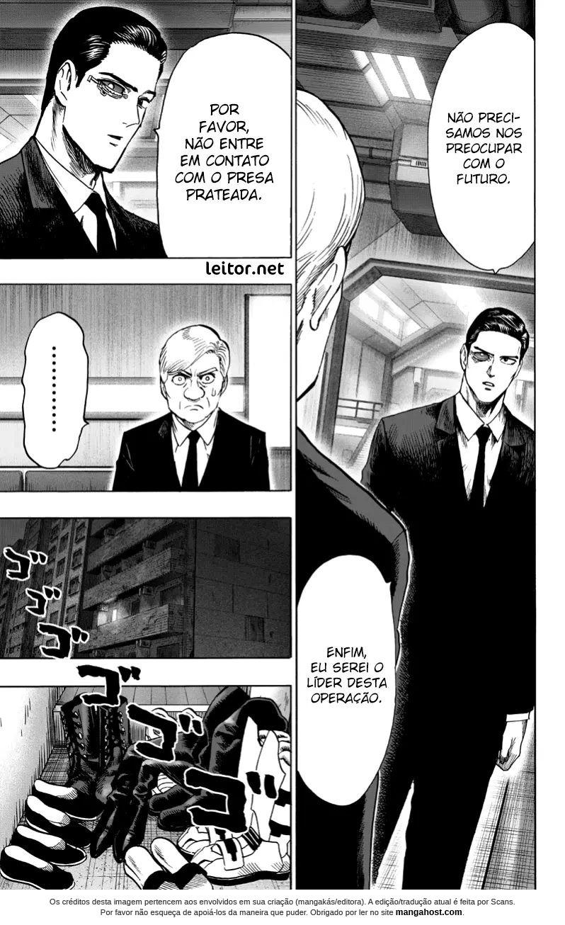 https://nine.mangadogs.com/br_manga/pic/26/3738/6434944/OnePunchMan124_85_34.jpg Page 86