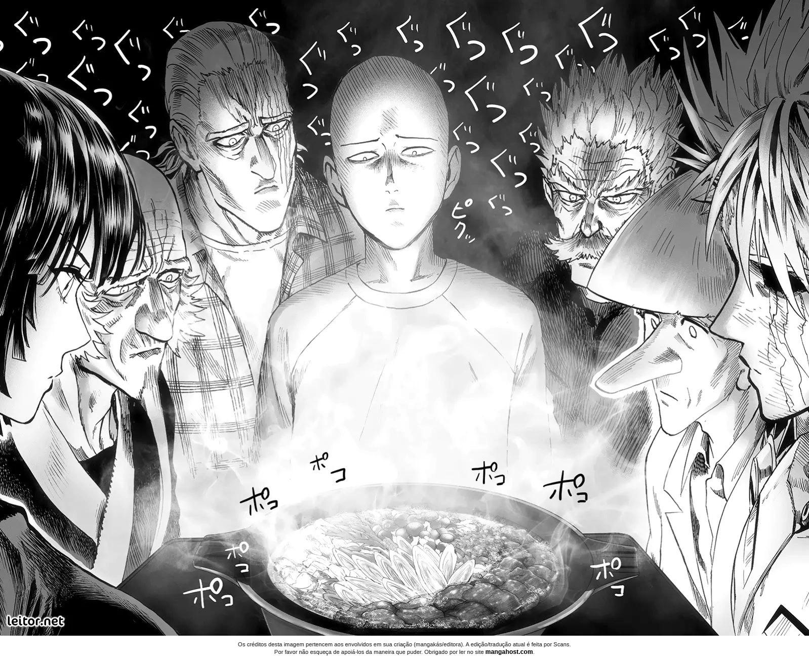 https://nine.mangadogs.com/br_manga/pic/26/3738/6434944/OnePunchMan124_86_955.jpg Page 87