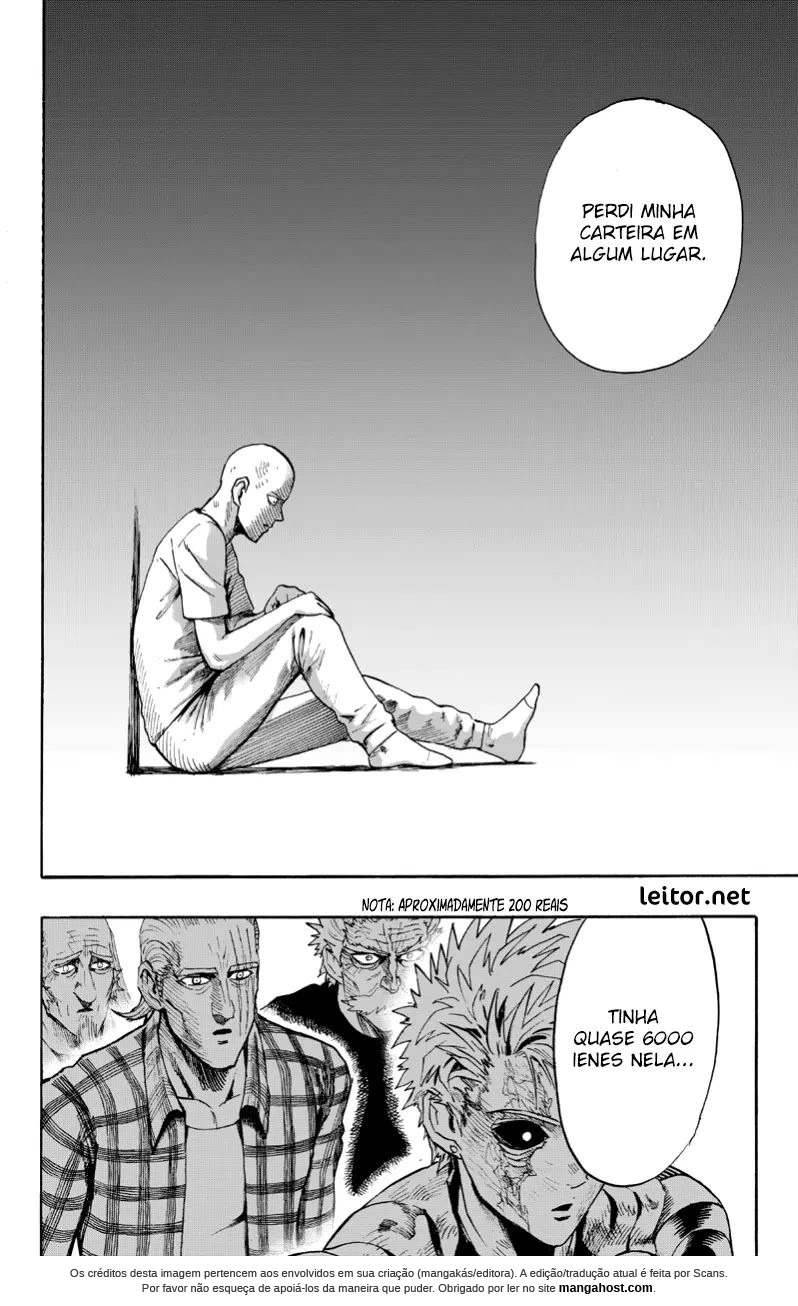 https://nine.mangadogs.com/br_manga/pic/26/3738/6434944/OnePunchMan124_8_968.jpg Page 9