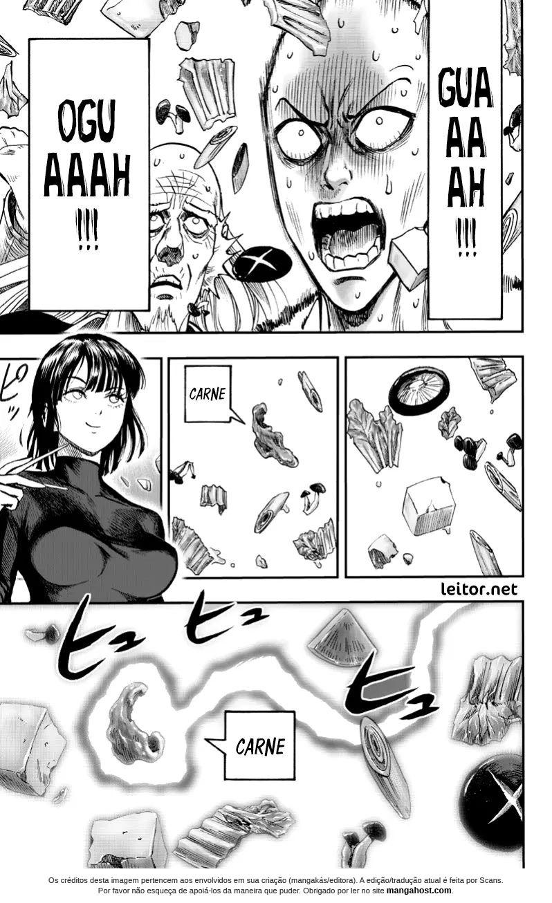 https://nine.mangadogs.com/br_manga/pic/26/3738/6434944/OnePunchMan124_90_453.jpg Page 91