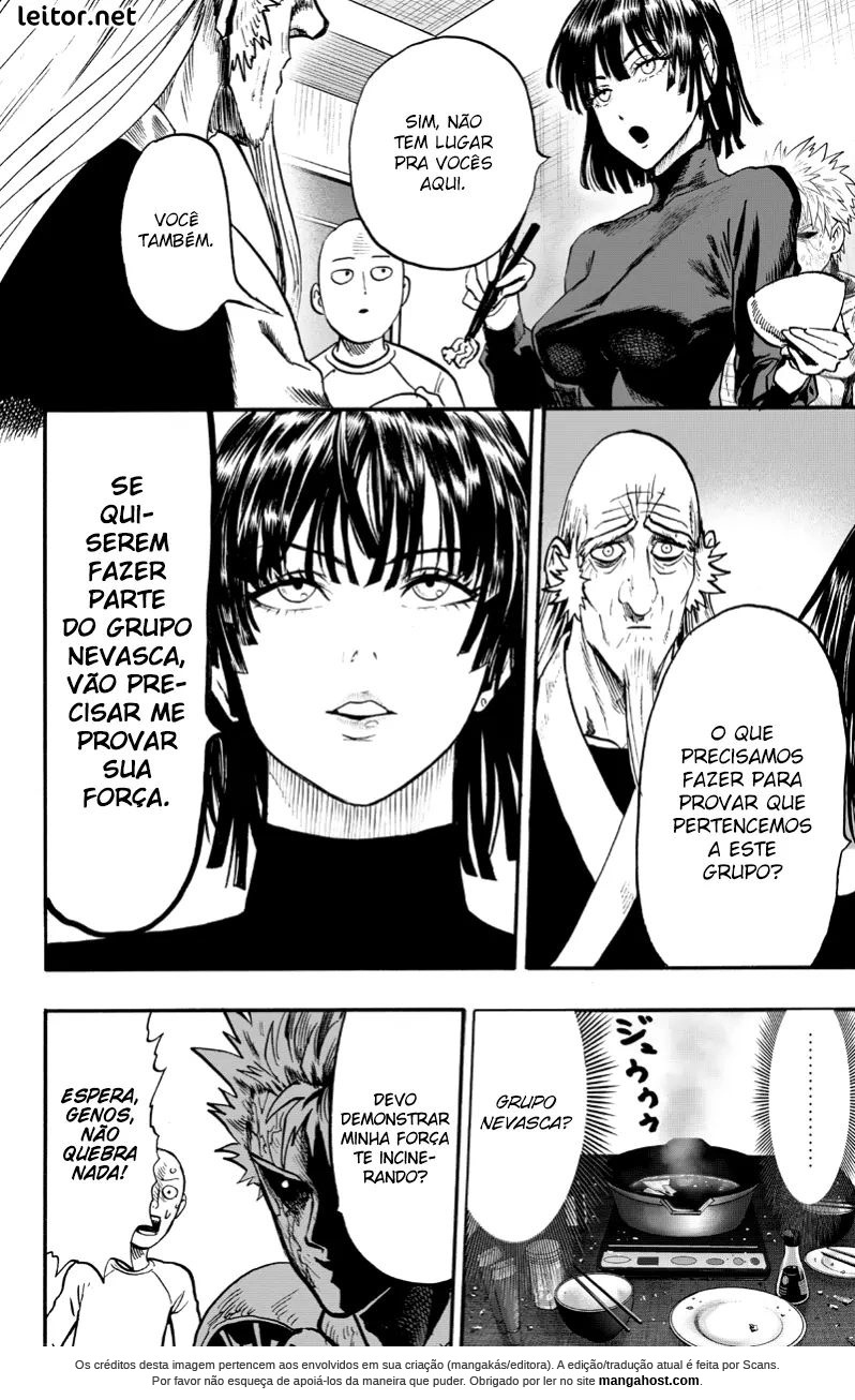 https://nine.mangadogs.com/br_manga/pic/26/3738/6434944/OnePunchMan124_93_135.jpg Page 94