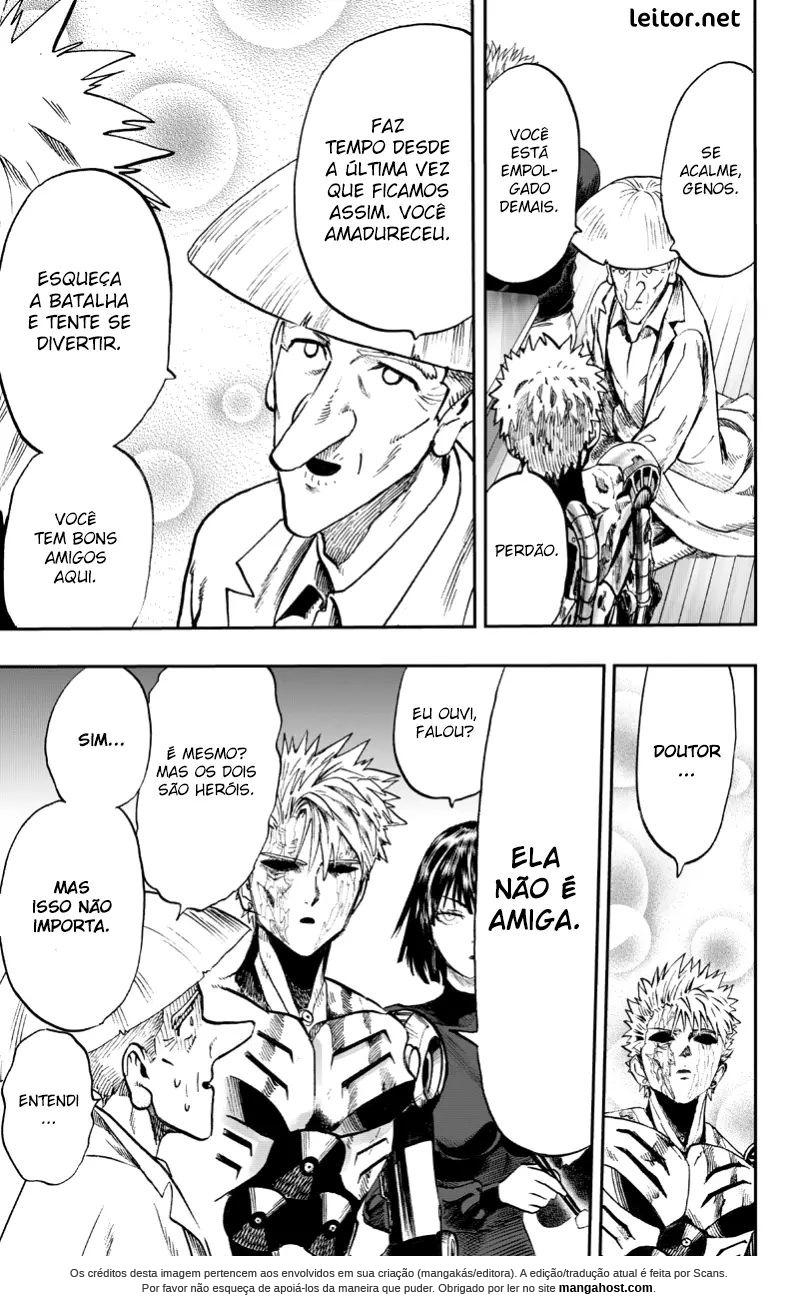 https://nine.mangadogs.com/br_manga/pic/26/3738/6434944/OnePunchMan124_94_454.jpg Page 95