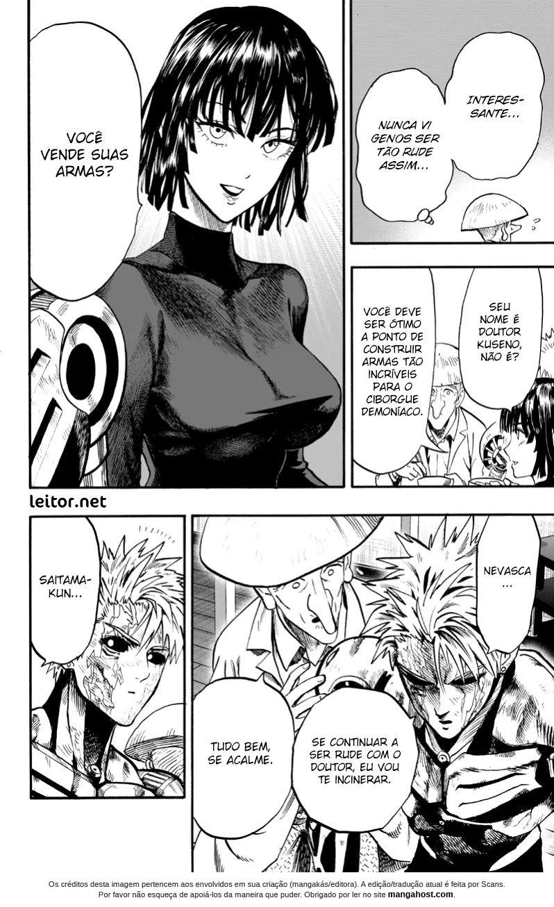 https://nine.mangadogs.com/br_manga/pic/26/3738/6434944/OnePunchMan124_95_913.jpg Page 96