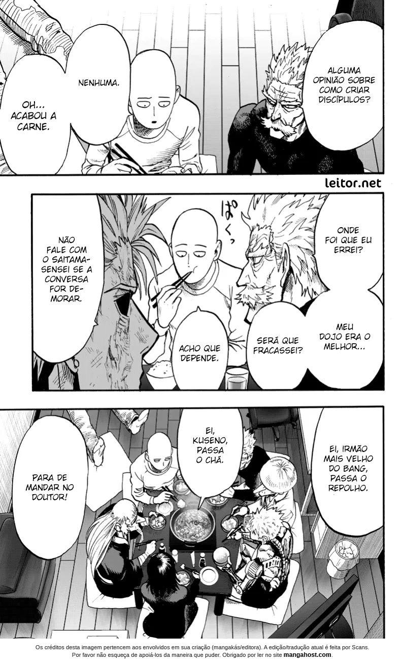 https://nine.mangadogs.com/br_manga/pic/26/3738/6434944/OnePunchMan124_96_704.jpg Page 97