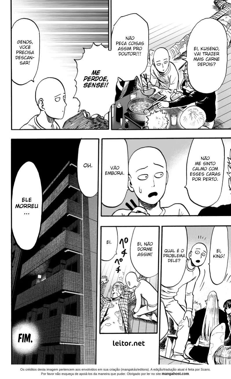 https://nine.mangadogs.com/br_manga/pic/26/3738/6434944/OnePunchMan124_97_757.jpg Page 98