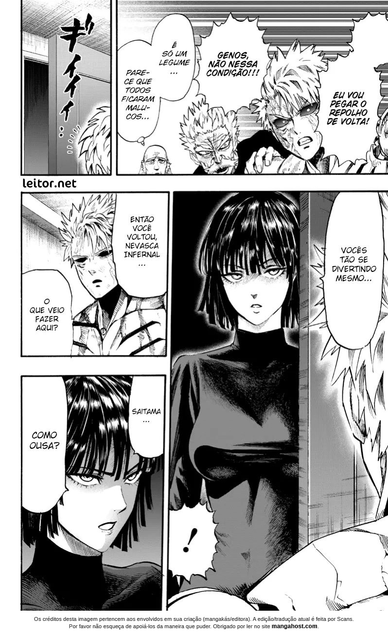 https://nine.mangadogs.com/br_manga/pic/26/3738/6434944/OnePunchMan124_9_118.jpg Page 10