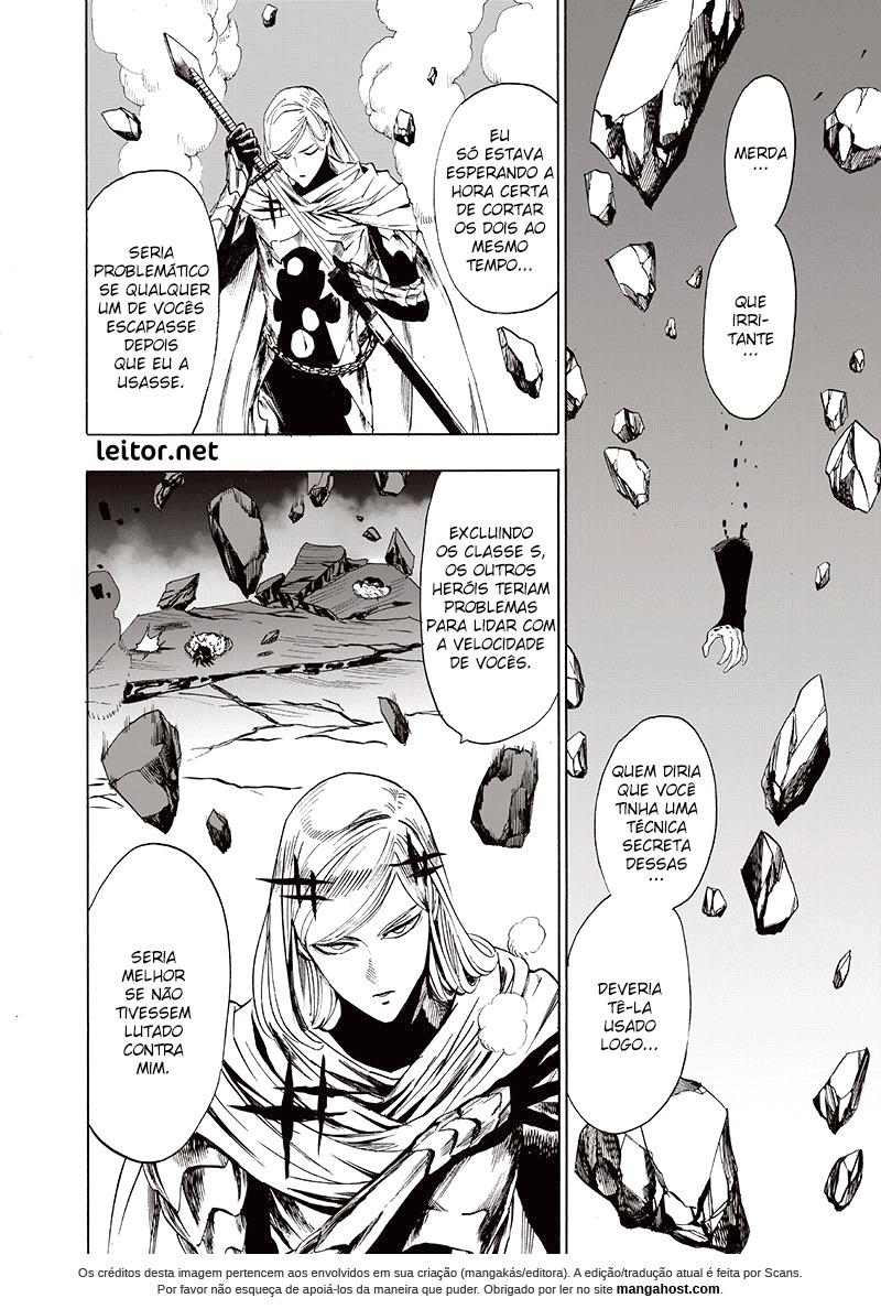https://nine.mangadogs.com/br_manga/pic/26/3738/6516820/OnePunchMan131_28_683.jpg Page 29