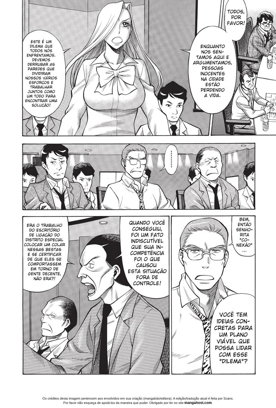 https://nine.mangadogs.com/br_manga/pic/26/3866/6437160/DanceintheVampireBundCapia_23_838.jpg Page 24