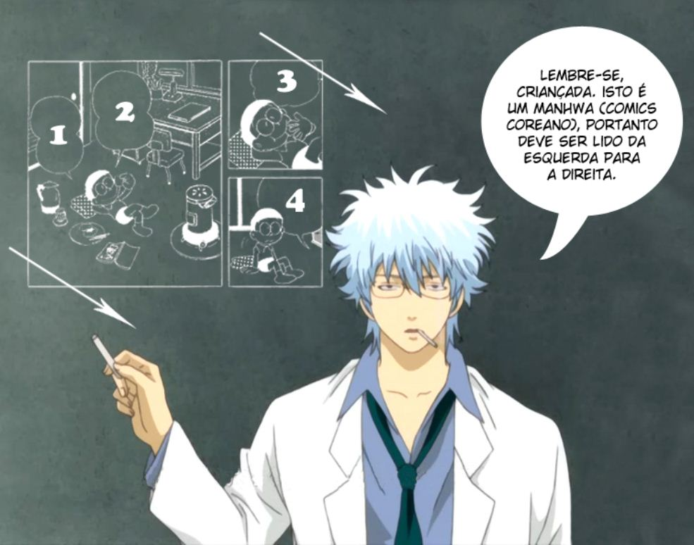 https://nine.mangadogs.com/br_manga/pic/26/730/207612/LaMosca048913.jpg Page 1