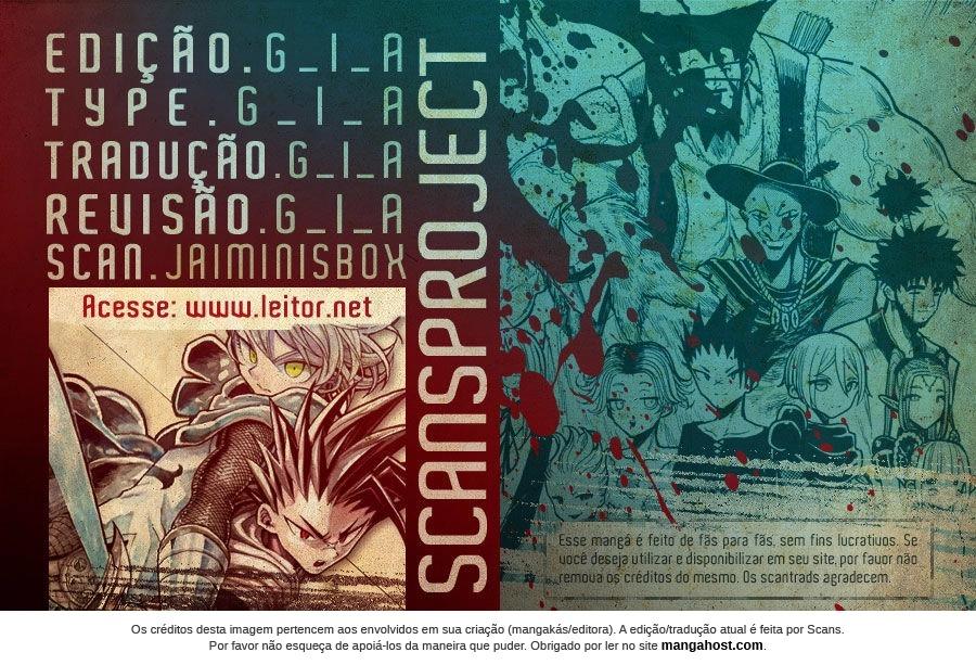 https://nine.mangadogs.com/br_manga/pic/27/3099/6511196/Memesis15_0_227.jpg Page 1