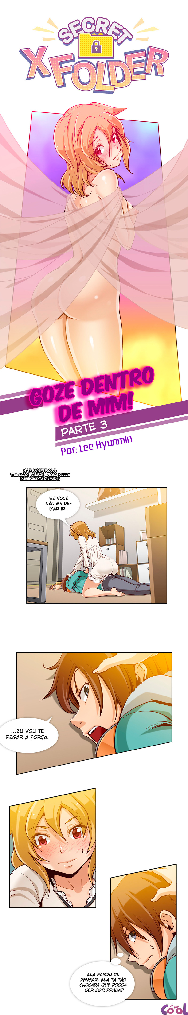 https://nine.mangadogs.com/br_manga/pic/27/5851/6512194/SecretXFolder5_0_205.jpg Page 1